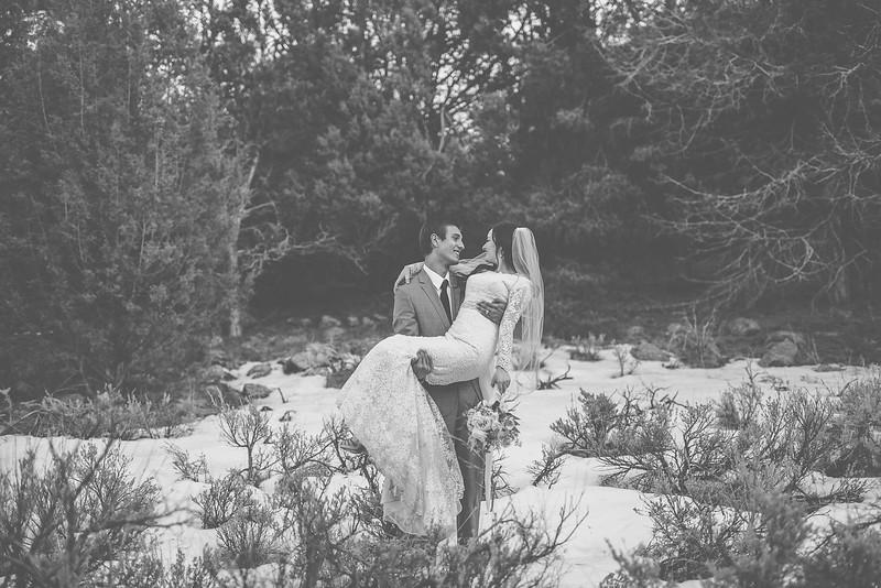 Bridals-560.jpg