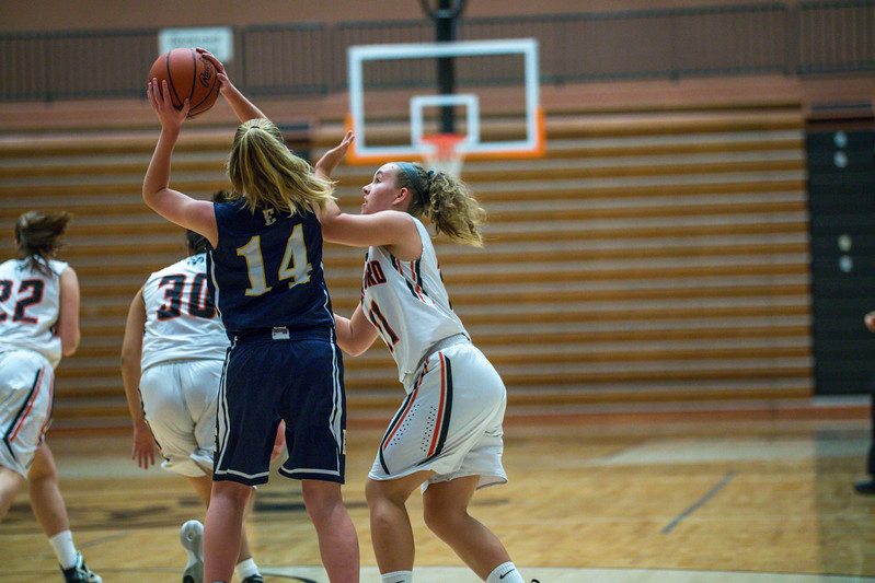 Rockford JV basketball vs EGR 2017-56.jpg