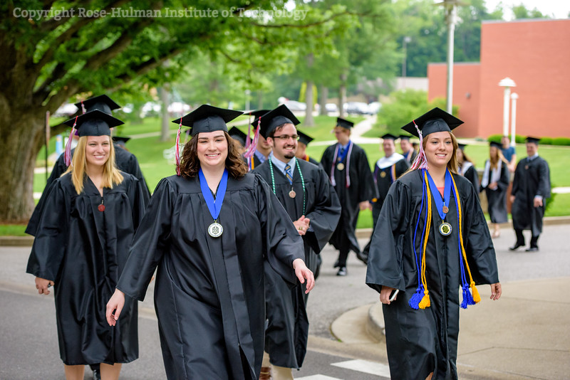 RHIT_Commencement_2017_PROCESSION-17851.jpg