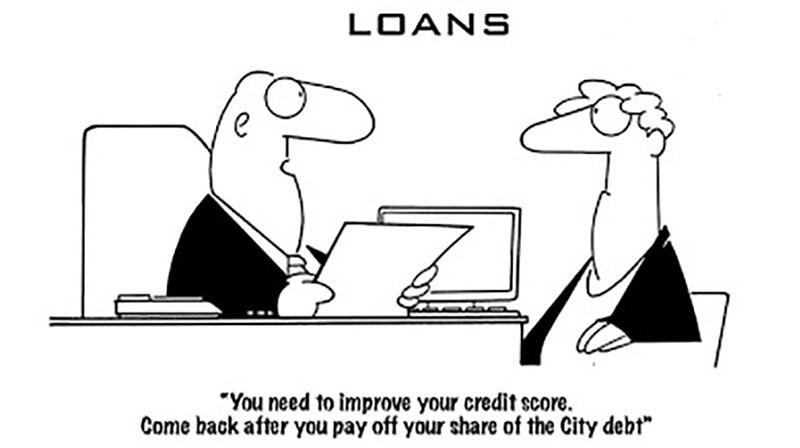 City-debt1.jpg