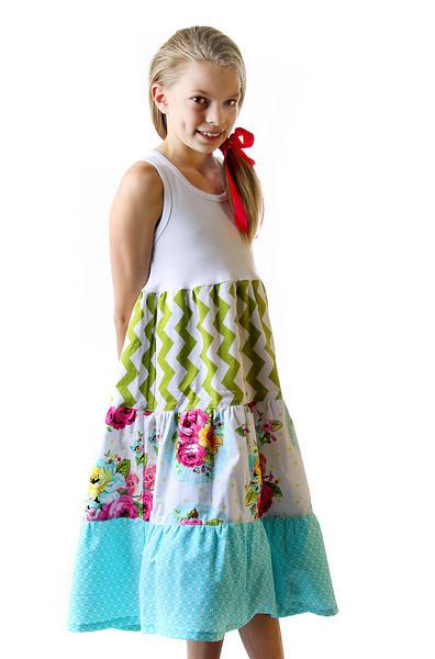 Dress_22.jpg