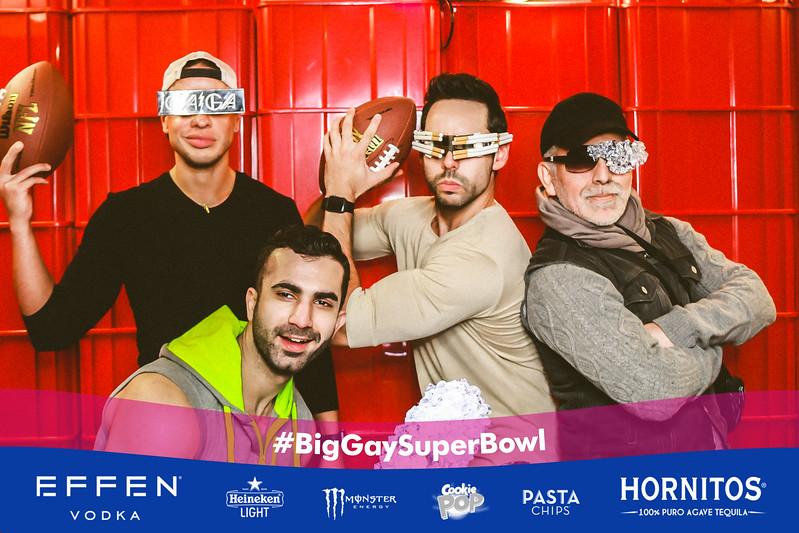 Big Gay Super Bowl Party 2017-085.jpg