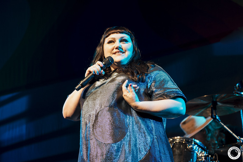 Beth Ditto - Montreux 2017 08 (Photo by Alex Pradervand).jpg
