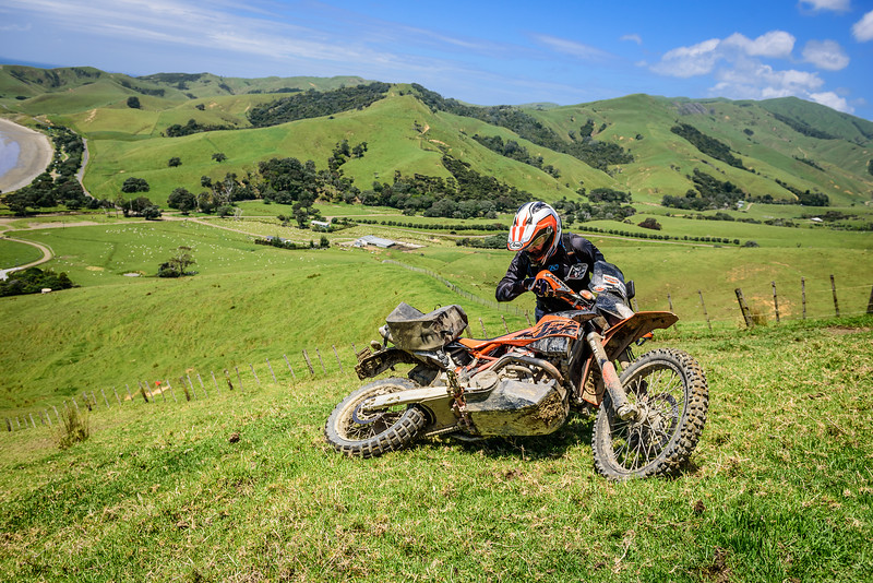 2018 KTM New Zealand Adventure Rallye - Northland (675).jpg