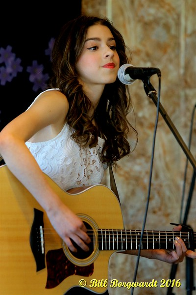 Hailey Benedict - Youth Winner - Star Search 2016 047