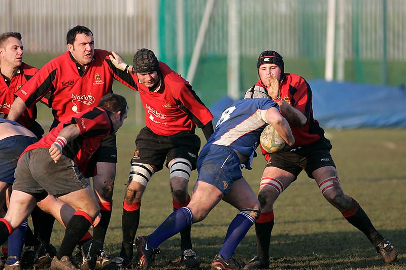 ct_rugby280106_035.jpg