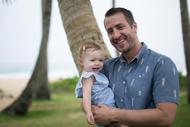 Fairchild Kauai Family Photos-2.jpg