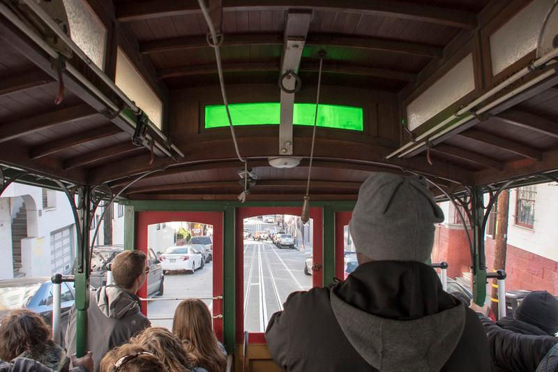 S Fran tram 1.jpg