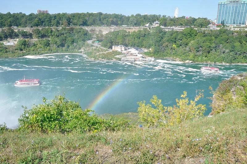DSC_7763_002_Niagara.jpg