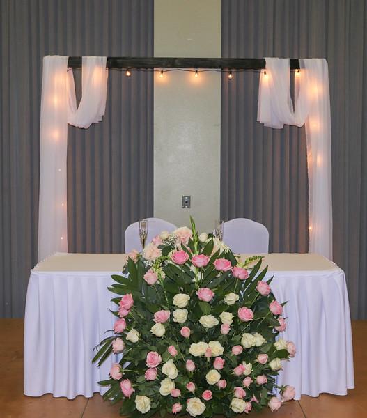 A&F_wedding-366.jpg