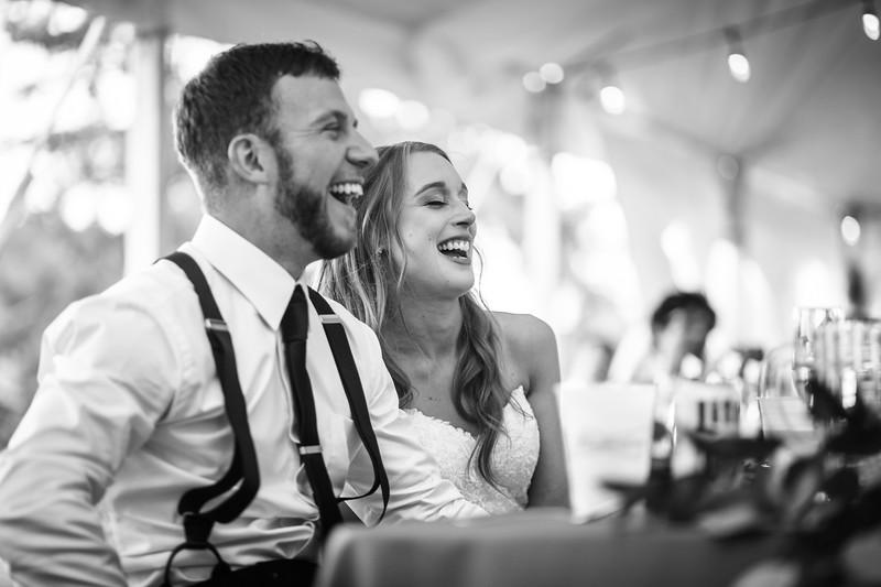 skylar_and_corey_tyoga_country_club_wedding_image-789.jpg
