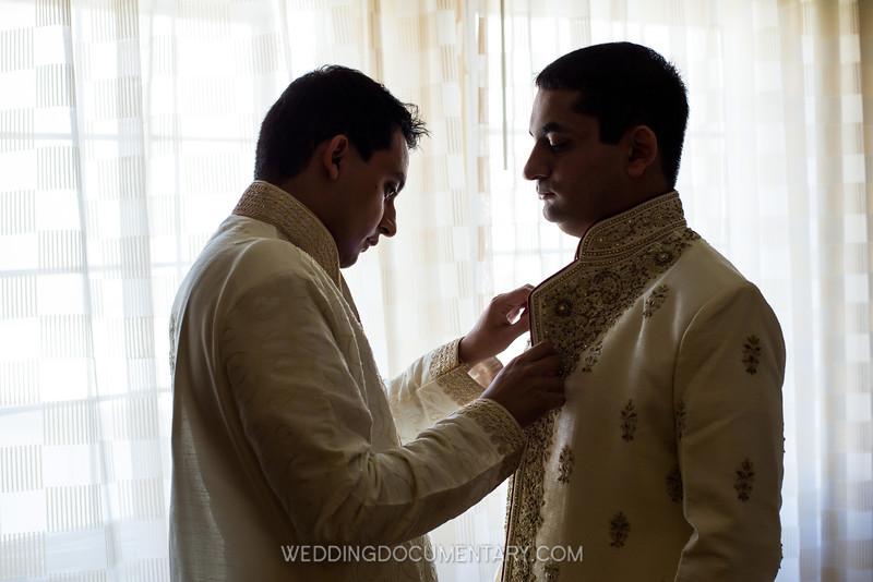 Sharanya_Munjal_Wedding-99.jpg