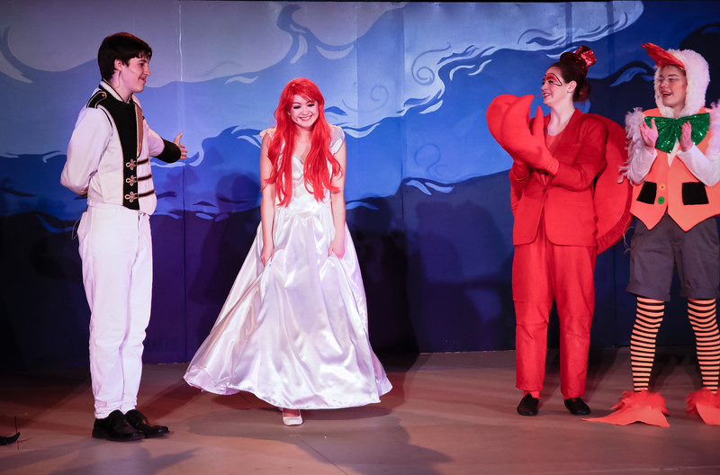 3-12-16 Opening Night Little Mermaid CUHS-0627.jpg
