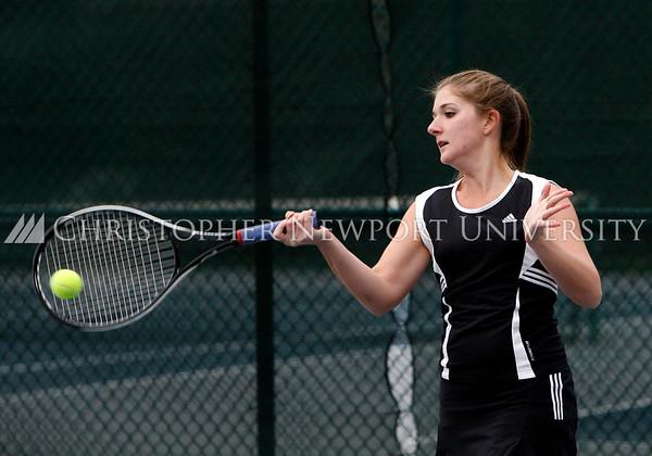 Women's Tennis Archives