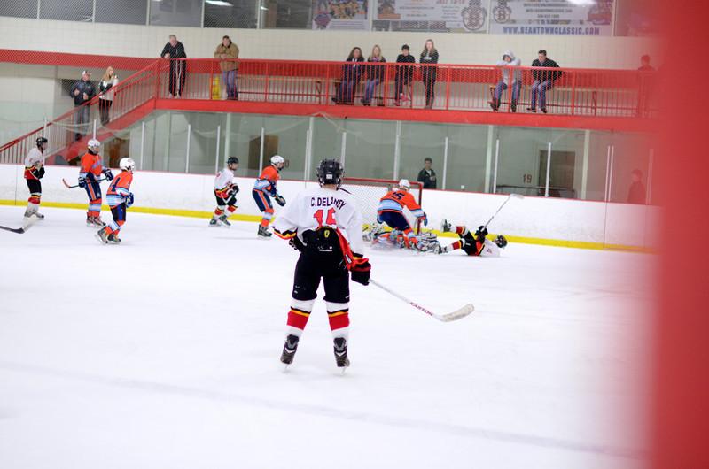 130113 Flames Hockey-128.JPG