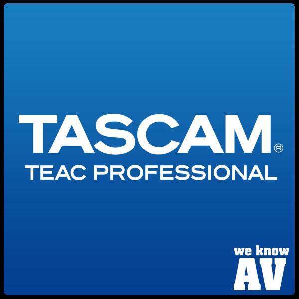 Tascam-Logo.png