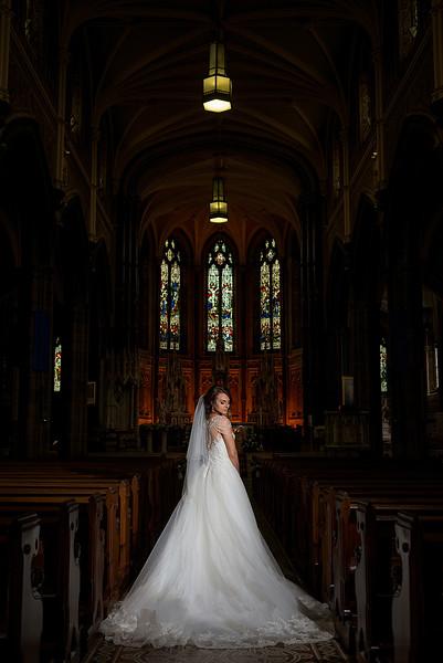 leigh parke bride (4).jpg