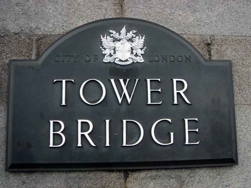 London18.jpg