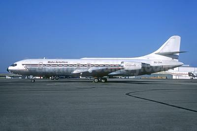 Malu Aviation