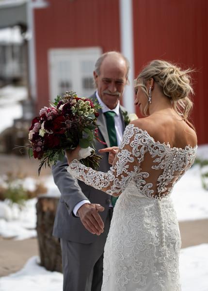 Blake Wedding-204.jpg