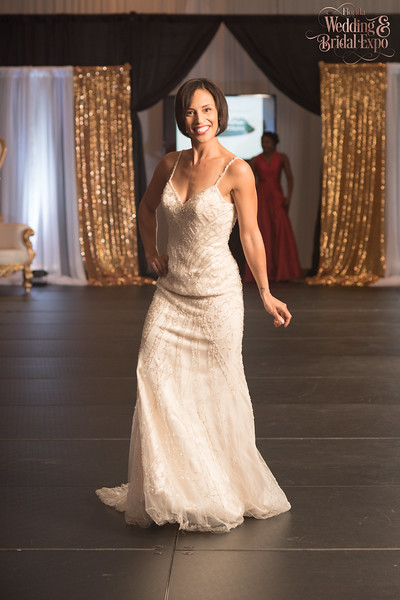 florida_wedding_and_bridal_expo_lakeland_wedding_photographer_photoharp-4.jpg