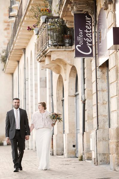 Awardweddings.fr_pre-wedding__Alyssa  and Ben_0396.jpg