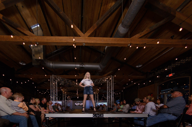 Knoxville Fashion Week Friday-1320.jpg