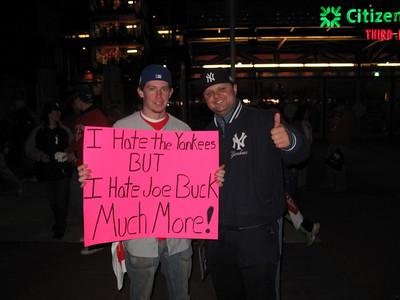 Phillies WS GM 5