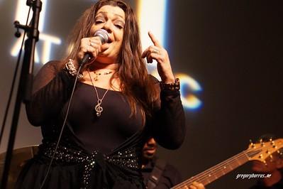 Tara Layne