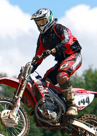 Motocross Expert