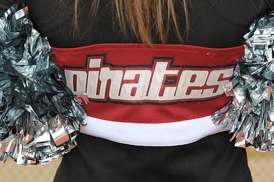 RRHS-Cheerleaders-SuperFans