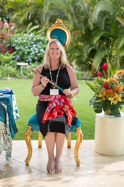 Maui-Caterina-CAM2-3rd-309.jpg