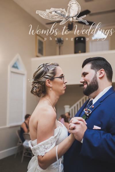 Central FL wedding photographer-2-72.jpg