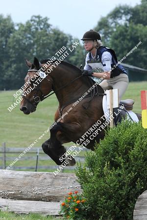 28 Beebe & Rollo 07-18-2012