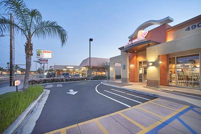434-492 N. Tustin Street, Orange, CA 92867