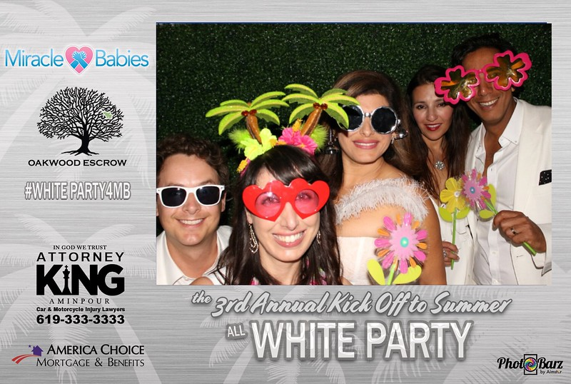 1-White party pics5.jpg