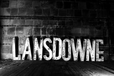 Lansdowne Theater Workshop