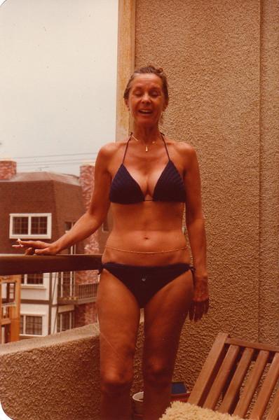 Omi Bikini  Circa 1970.jpg