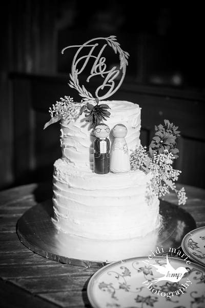 H&B_Wedding-991.jpg