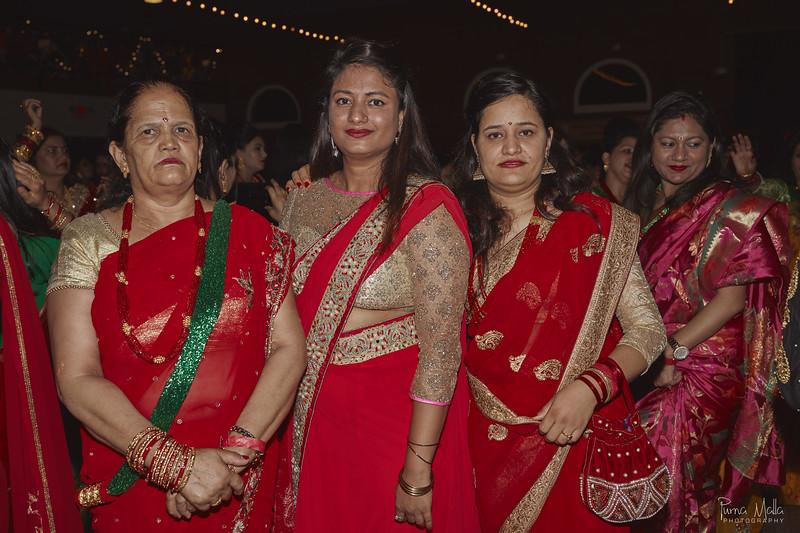 Teej Festival 2019 by NWGN 132.jpg