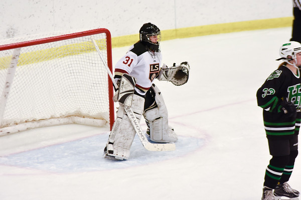 vs Hill Murray 11.28.17