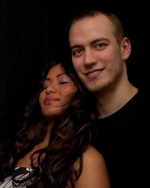 Bryan and Ann Kohnen 20090226__MG_0016.jpg