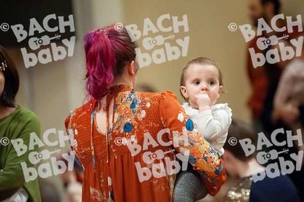 ©Bach to Baby 2019_Laura Woodrow_Islington - Barnsbury_2019-13-12_ 49.jpg