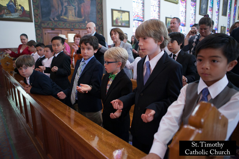 St. Timothy First Communion-296.jpg