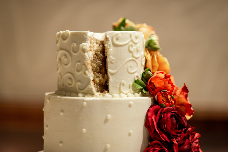 Sandia Hotel Casino New Mexico October Wedding C&C-640.jpg