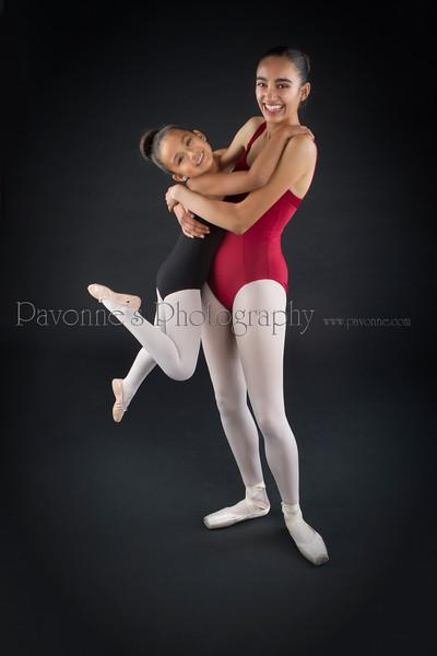 Dance 5702 2.jpg
