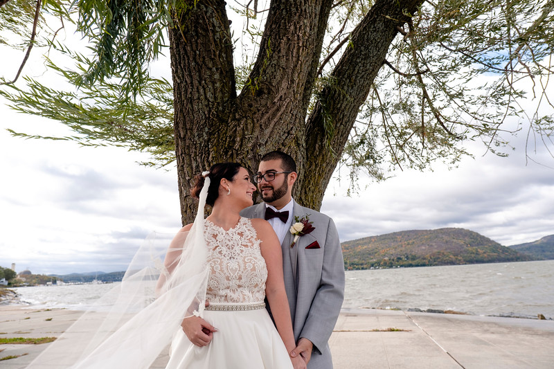 wedding (337 of 1070).jpg
