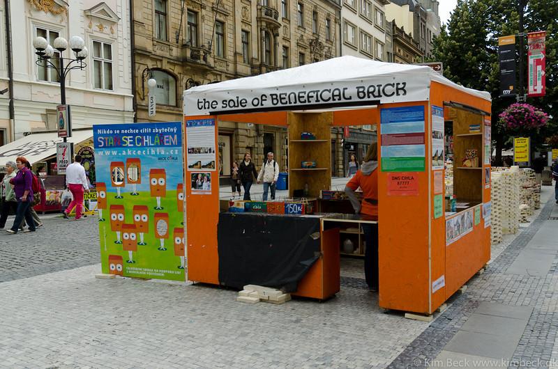 Praha 2011 #-4.jpg