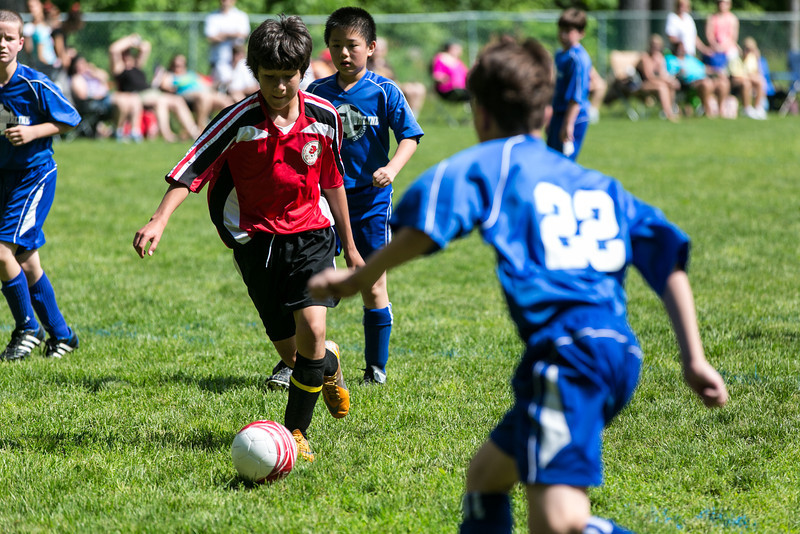 amherst_soccer_club_memorial_day_classic_2012-05-26-00276.jpg
