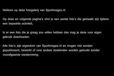 Achilles 1894 - Hollandia 2017